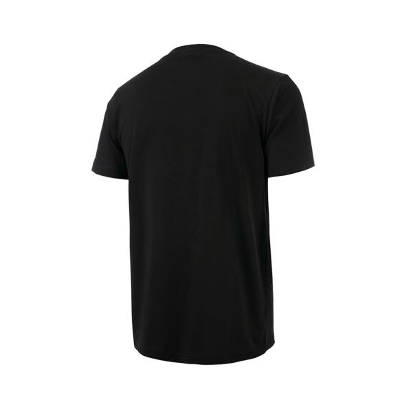 stk-tshirt-07-02
