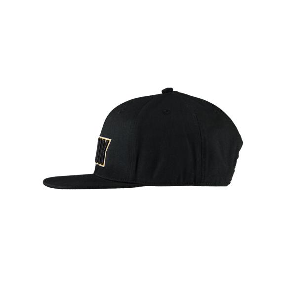 STV-CAP08-050 (2)
