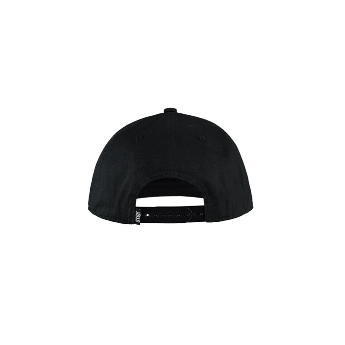 STV-CAP08-050 (3)