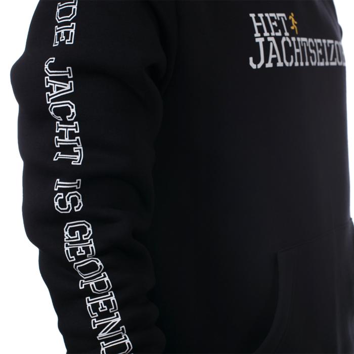 JS-H01-050 (3)