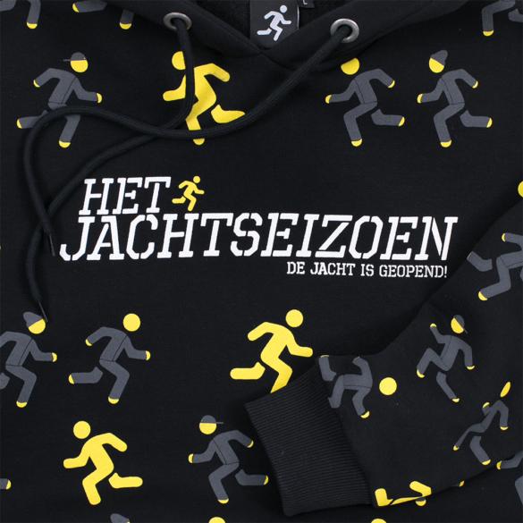 JS-H02-050 (3)