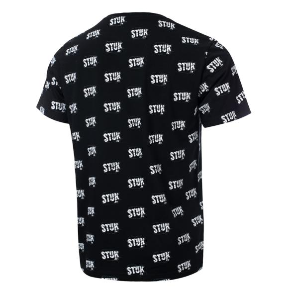 STV-T20-050 (2)