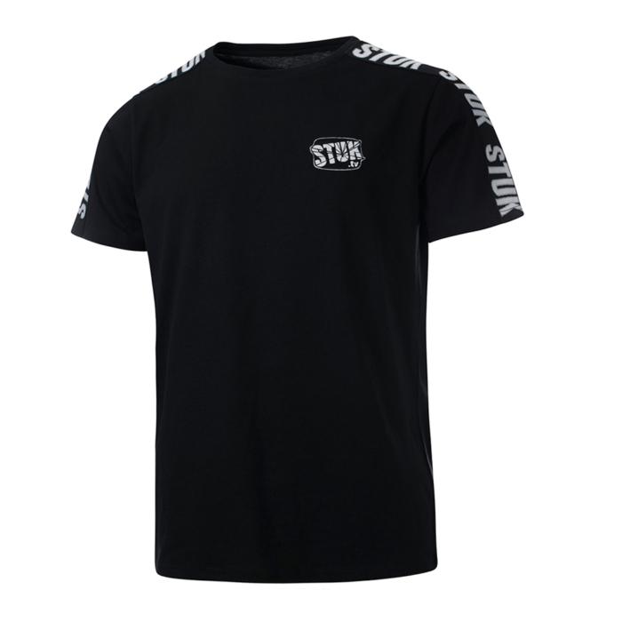 STV-T20-050 (1)
